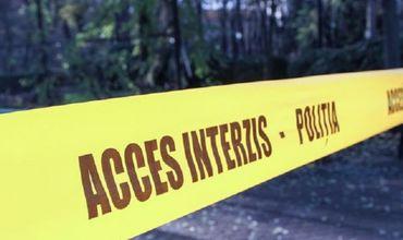 В Кантемире 16-летняя девушка совершила самоубийство.