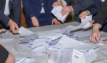 Аналитик считает, что ПСРМ не будет исключена из избирательной кампании.