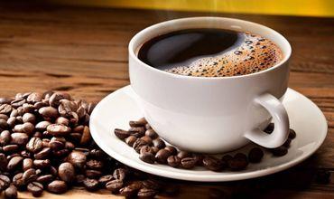 Ученые выяснили, что кофе помогает стимулировать активацию бурого жира