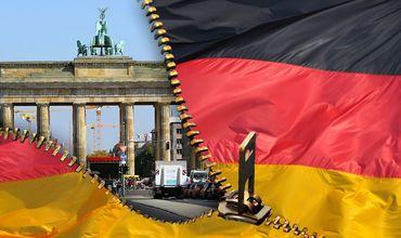 49% граждан Германии считают, что мощь и влияние США представляют большую угрозу для ФРГ, чем Россия и Китай.