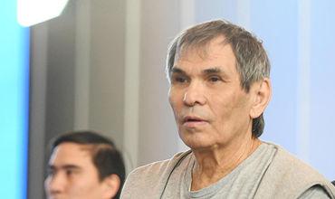 Алибасов уже строит рабочие планы, сообщил его директор.