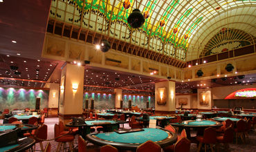 Casino в кишиневе jackpot casino online free
