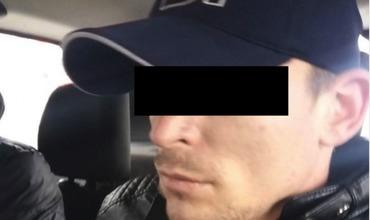 Мужчина, выбросивший тело бывшей жены в мусорный бак, признан вменяемым