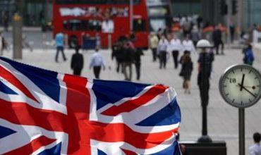 Британцы все чаще обращаются за гражданством стран ЕС.