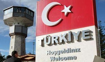 Германия отклонила ультиматум Турции об отмене виз.