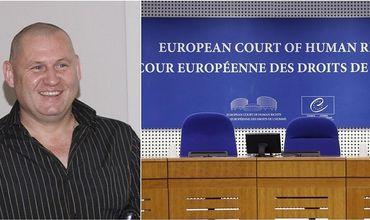 Брат вице-председателя PPDA, осужденный за убийство, выиграл суд в ЕСПЧ