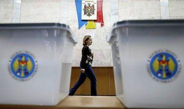 Promo-Lex подвел итоги президентских выборов