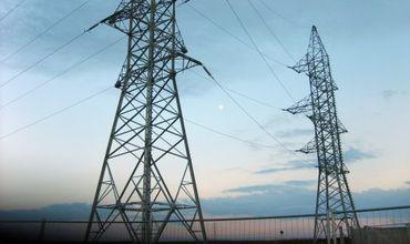 Минэкономики: Тарифы на электроэнергию могут быть cнижены.