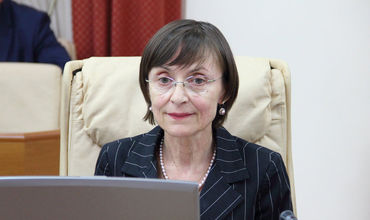 ФРГ дает €2 млн системе профессионально-технического образования