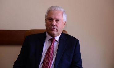 В Молдове оправдали экс-депутата, осужденного за шпионаж в пользу России