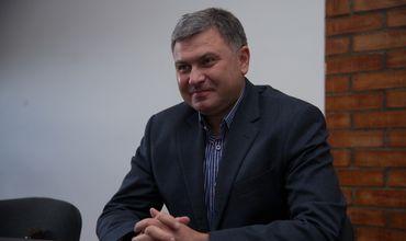 Кирилэ о присоединении Молдовы к ЕС: Некому нас мобилизовать
