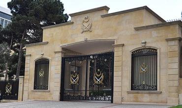 Азербайджан заявил о нарушениях перемирия со стороны Армении