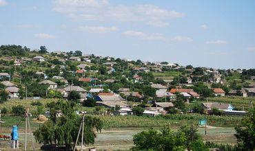 В Гагаузии разрабатывается новый туристический маршрут.