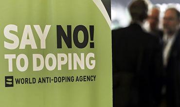 WADA рассмотрит проблему коррупции внутри антидопинговых организаций в сентябре.