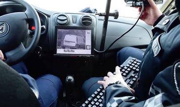 """В рамках операции """"Скорость"""" оштрафовали почти шесть тысяч водителей."""