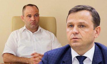 Нэстасе: Попа получил €500 тысяч, чтобы не расследовать узурпацию власти