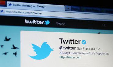 Twitter раскрыл причину парализации работы.