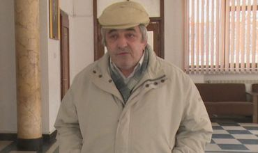Блудный муж через 26 лет вернулся на родину, где его признали мертвым