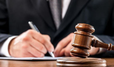 Vlad Gribincea: Modul de numire a judecătorilor trebuie schimbat