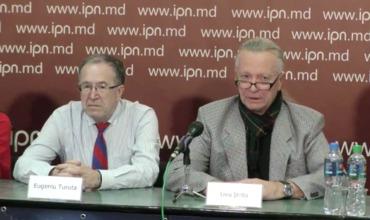 Композитор Ливиу Штирбу заявил, что, по самым скромным подсчётам, решение AGEPI нанесло ущерб в размере сотен тысяч леев.