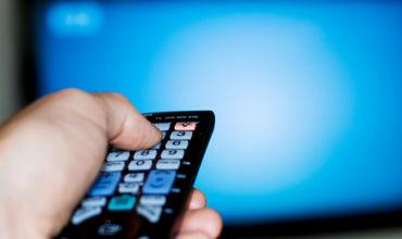Проект, внёсший изменения в Кодекс о телевидении и радио, не решил проблему пропаганды.