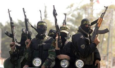 ИГ приказывает подконтрольным организациям убивать христиан.