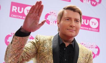 Народный артист России Николай Басков за последний год заработал 442 миллиона рублей.