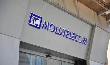 Экс-руководители Moldtelecom слетали в Дубай за 125 тысяч леев из госбюджета