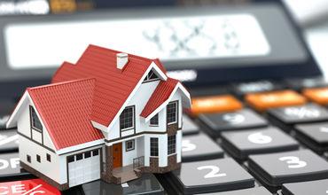 Власти намерены исключить возможность предварительной уплаты налога на недвижимость со скидкой в 15%.