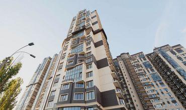 В Молдове в 2018 г. было выдано 3266 разрешений на строительство жилых и нежилых зданий, что на 16,6% меньше, по сравнению с 2017 г.