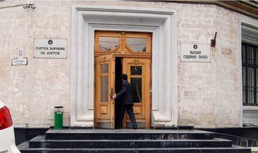Международная комиссия юристов обеспокоена недавними событиями в Молдове, которые парализуют работу властей.