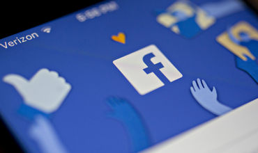 Facebook удвоил число пользователей в Молдове всего за три с половиной года.