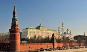 Guvernul de la Moscova a trimis instrucțiuni companiilor mari: Lăudați conducerea Federației Ruse