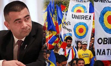 Паскару: 24 марта экстремисты попытаются захватить Парламент Молдовы.