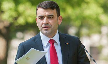 Габурич: Реформы благоприятствуют инвестициям в экономику
