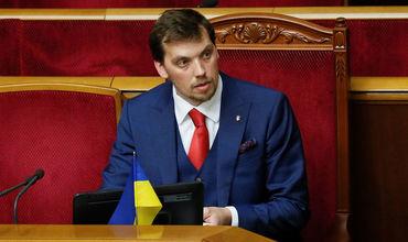 Иностранцам разрешат покупать землю на Украине