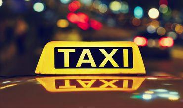 Поставщики услуг такси оштрафованы более чем на 3 миллиона леев.