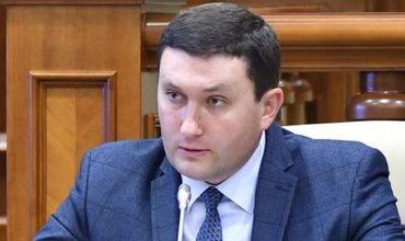 Депутат ПСРМ активно занимался расследованием схемы которая привела к инсулиновому скандалу.