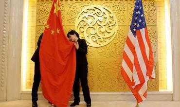 США решили ввести антидемпинговые пошлины на китайский алюминий. Фото: Reuters