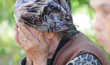 В Бельцах пенсионеры за копейки продают дорогие сердцу вещи