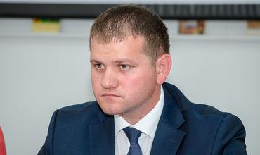 Кандидат ЛП: Налоги кишиневцев должны оставаться в муниципальном бюджете