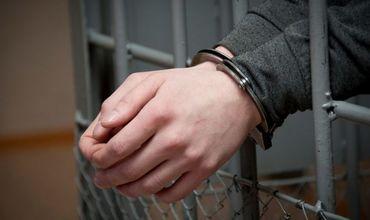 Житель Тирасполя признался в совершении 7 убийств