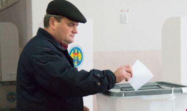 В понедельник ЦИК примет решение по выборам мэров в Кишинёве и Бельцах