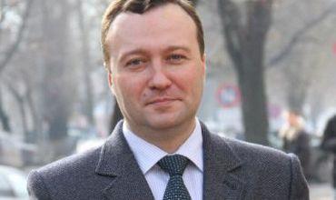 Депутаты коммунисты, либерал-демократы и социалисты отменили решение о назначении Корнелиу Гурина генеральным прокурором.
