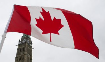 МИД Канады не нашел подтверждений обвинениям РФ против Украины.