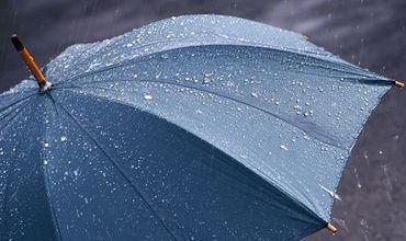 16 мая на большей части территории Молдовы пройдут грозовые дожди.