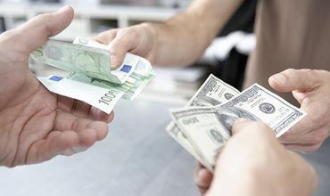Июнь стал рекордным в 2016 г. по объему денежных переводов в РМ
