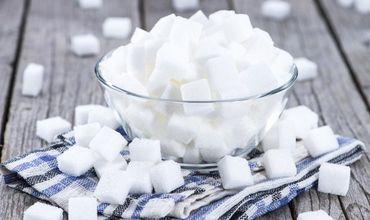 Однако учёные предостерегают, что резкий отказ от сахара может привести к серьёзному стрессу организма.