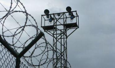 Șapte foști angajați ai penitenciarului din Lipcani au fugit înainte de condamnare
