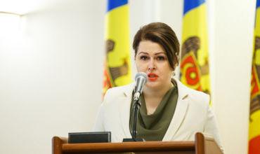 Вице-премьер по реинтеграции Республики Молдова (РМ) Кристина Лесник встретится с делегацией Приднестровья 15 февраля в Кишиневе.